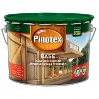 Pinotex Base (Пинотекс Бейс)
