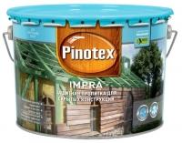 Pinotex Impra (Пинотекс Импра)