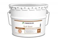 Finncolor Spill Base
